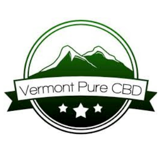 Vermont Pure CBD